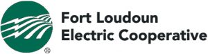 logo-FORT LOUDOUN ELECTRIC COOP