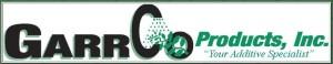 GarrCoProducts, Inc