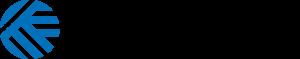 Corteva_Logo_Black