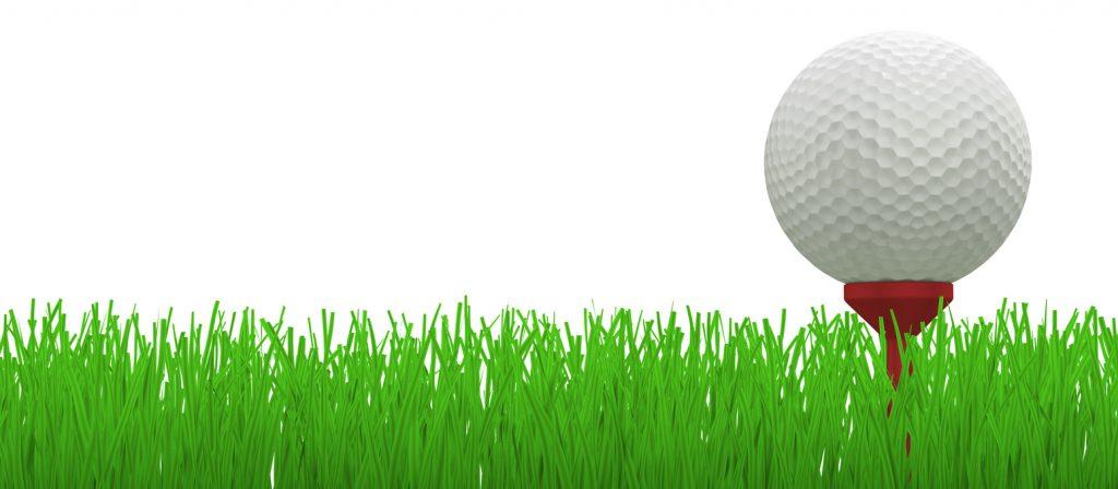 Annual TVMA Scholarship Golf Tournament