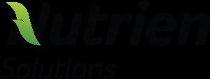 NutrienSolutions
