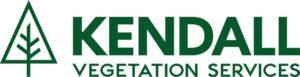 Kendall Vegetation Services